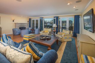 Photo 19: CORONADO CAYS House for sale : 5 bedrooms : 11 The Point in Coronado