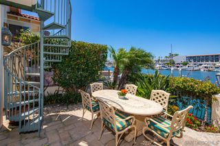 Photo 23: CORONADO CAYS House for sale : 5 bedrooms : 11 The Point in Coronado