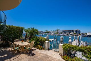 Photo 24: CORONADO CAYS House for sale : 5 bedrooms : 11 The Point in Coronado