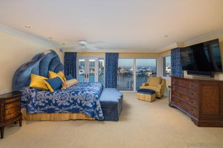 Photo 29: CORONADO CAYS House for sale : 5 bedrooms : 11 The Point in Coronado