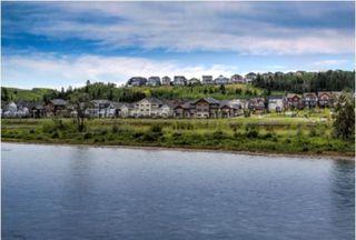 Photo 10: 34 Precedence Glen: Cochrane Detached for sale : MLS®# A1048063
