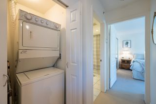 """Photo 17: PH 401 2181 W 12TH Avenue in Vancouver: Kitsilano Condo for sale in """"THE CARLINGS"""" (Vancouver West)  : MLS®# R2516161"""