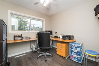 Photo 19: 2841 UPLAND Crescent in Abbotsford: Abbotsford West House for sale : MLS®# R2516166