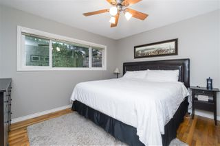 Photo 20: 2841 UPLAND Crescent in Abbotsford: Abbotsford West House for sale : MLS®# R2516166