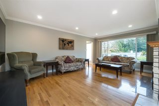 Photo 6: 2841 UPLAND Crescent in Abbotsford: Abbotsford West House for sale : MLS®# R2516166