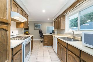 Photo 14: 2841 UPLAND Crescent in Abbotsford: Abbotsford West House for sale : MLS®# R2516166