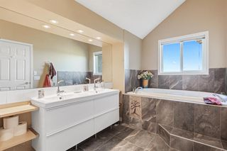 Photo 9: 10 5616 14 Avenue SW in Calgary: Christie Park Row/Townhouse for sale : MLS®# A1048349