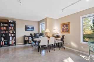Photo 26: 10 5616 14 Avenue SW in Calgary: Christie Park Row/Townhouse for sale : MLS®# A1048349