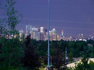 Photo 39: 10 5616 14 Avenue SW in Calgary: Christie Park Row/Townhouse for sale : MLS®# A1048349