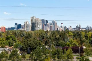 Photo 40: 10 5616 14 Avenue SW in Calgary: Christie Park Row/Townhouse for sale : MLS®# A1048349