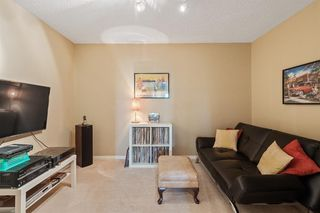 Photo 20: 10 5616 14 Avenue SW in Calgary: Christie Park Row/Townhouse for sale : MLS®# A1048349