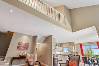 Photo 17: 10 5616 14 Avenue SW in Calgary: Christie Park Row/Townhouse for sale : MLS®# A1048349