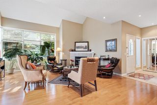 Photo 10: 10 5616 14 Avenue SW in Calgary: Christie Park Row/Townhouse for sale : MLS®# A1048349