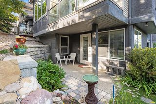 Photo 42: 10 5616 14 Avenue SW in Calgary: Christie Park Row/Townhouse for sale : MLS®# A1048349