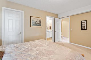 Photo 29: 10 5616 14 Avenue SW in Calgary: Christie Park Row/Townhouse for sale : MLS®# A1048349