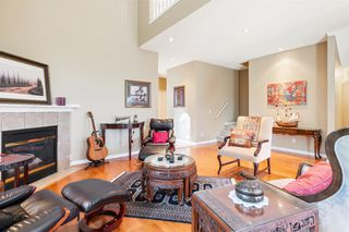 Photo 14: 10 5616 14 Avenue SW in Calgary: Christie Park Row/Townhouse for sale : MLS®# A1048349