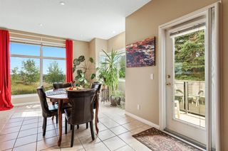 Photo 15: 10 5616 14 Avenue SW in Calgary: Christie Park Row/Townhouse for sale : MLS®# A1048349