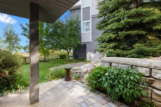 Photo 43: 10 5616 14 Avenue SW in Calgary: Christie Park Row/Townhouse for sale : MLS®# A1048349