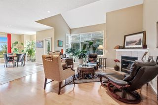 Photo 8: 10 5616 14 Avenue SW in Calgary: Christie Park Row/Townhouse for sale : MLS®# A1048349