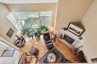 Photo 18: 10 5616 14 Avenue SW in Calgary: Christie Park Row/Townhouse for sale : MLS®# A1048349