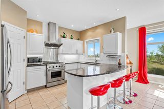 Photo 5: 10 5616 14 Avenue SW in Calgary: Christie Park Row/Townhouse for sale : MLS®# A1048349