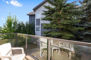 Photo 16: 10 5616 14 Avenue SW in Calgary: Christie Park Row/Townhouse for sale : MLS®# A1048349