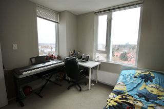 "Photo 14: 1603 488 SW MARINE Drive in Vancouver: Marpole Condo for sale in ""Marine Gateway"" (Vancouver West)  : MLS®# R2517856"