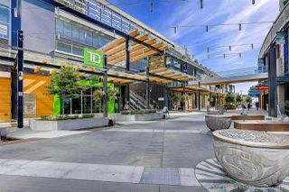 """Photo 21: 1603 488 SW MARINE Drive in Vancouver: Marpole Condo for sale in """"Marine Gateway"""" (Vancouver West)  : MLS®# R2517856"""