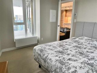 "Photo 9: 1603 488 SW MARINE Drive in Vancouver: Marpole Condo for sale in ""Marine Gateway"" (Vancouver West)  : MLS®# R2517856"
