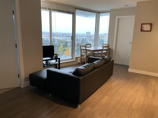 "Photo 11: 1603 488 SW MARINE Drive in Vancouver: Marpole Condo for sale in ""Marine Gateway"" (Vancouver West)  : MLS®# R2517856"