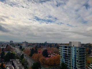 "Photo 19: 1603 488 SW MARINE Drive in Vancouver: Marpole Condo for sale in ""Marine Gateway"" (Vancouver West)  : MLS®# R2517856"