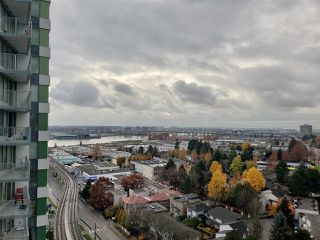 "Photo 18: 1603 488 SW MARINE Drive in Vancouver: Marpole Condo for sale in ""Marine Gateway"" (Vancouver West)  : MLS®# R2517856"