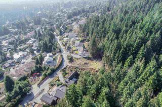 Photo 5: 562 BALLANTREE Road in West Vancouver: Glenmore Land for sale : MLS®# R2518045