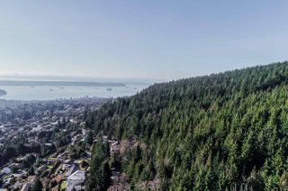 Photo 6: 562 BALLANTREE Road in West Vancouver: Glenmore Land for sale : MLS®# R2518045