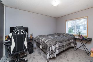 Photo 19: 47 41168 LOUGHEED Highway in Mission: Dewdney Deroche Manufactured Home for sale : MLS®# R2520946