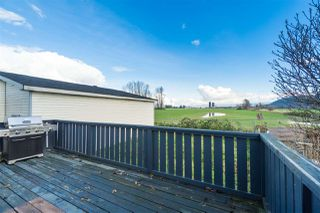 Photo 27: 47 41168 LOUGHEED Highway in Mission: Dewdney Deroche Manufactured Home for sale : MLS®# R2520946