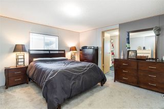 Photo 16: 47 41168 LOUGHEED Highway in Mission: Dewdney Deroche Manufactured Home for sale : MLS®# R2520946