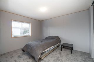 Photo 20: 47 41168 LOUGHEED Highway in Mission: Dewdney Deroche Manufactured Home for sale : MLS®# R2520946