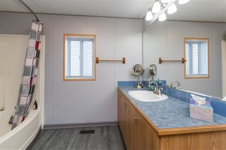 Photo 18: 47 41168 LOUGHEED Highway in Mission: Dewdney Deroche Manufactured Home for sale : MLS®# R2520946
