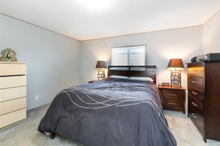 Photo 17: 47 41168 LOUGHEED Highway in Mission: Dewdney Deroche Manufactured Home for sale : MLS®# R2520946