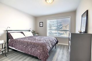 Photo 26: 132 55 Fairways Drive NW: Airdrie Semi Detached for sale : MLS®# A1056705
