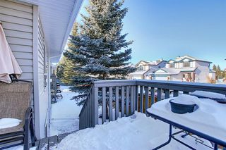 Photo 36: 132 55 Fairways Drive NW: Airdrie Semi Detached for sale : MLS®# A1056705