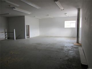 Photo 14: 7439 Industrial Rd in : Na Upper Lantzville Industrial for lease (Nanaimo)  : MLS®# 862804