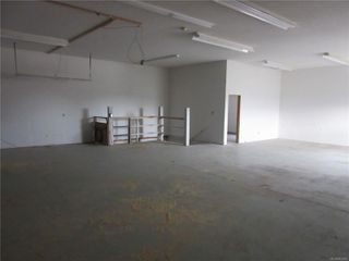 Photo 15: 7439 Industrial Rd in : Na Upper Lantzville Industrial for lease (Nanaimo)  : MLS®# 862804