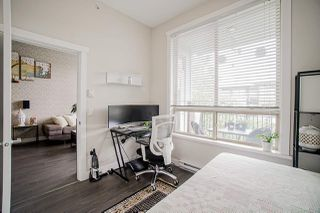 Photo 22: 401 13555 GATEWAY Drive in Surrey: Whalley Condo for sale (North Surrey)  : MLS®# R2528639
