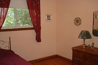 Photo 6: 12 DALCOURT DR in TORONTO: Freehold for sale