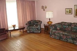 Photo 4: 12 DALCOURT DR in TORONTO: Freehold for sale