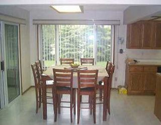 Photo 6: 473 ST JOSEPH Street in St Pierre-Jolys: Manitoba Other Single Family Detached for sale : MLS®# 2507890