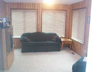 Photo 5: 473 ST JOSEPH Street in St Pierre-Jolys: Manitoba Other Single Family Detached for sale : MLS®# 2507890