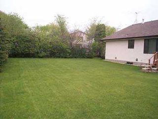 Photo 2: 473 ST JOSEPH Street in St Pierre-Jolys: Manitoba Other Single Family Detached for sale : MLS®# 2507890